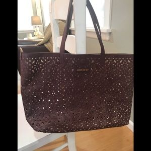 Under one sky tote